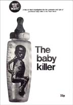 The Baby Killer